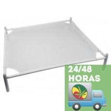 Malla Secadora Apilable 70x70 cm