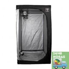 Light Box 120x120x200 cm