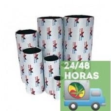 Filtro Antiolor Odor-Sok 100/300 mm