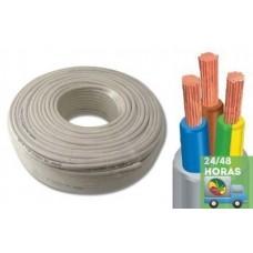 Manguera Cable 1m
