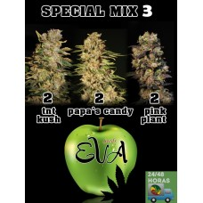 Special Mix 3