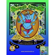 Edición Coleccionista 4