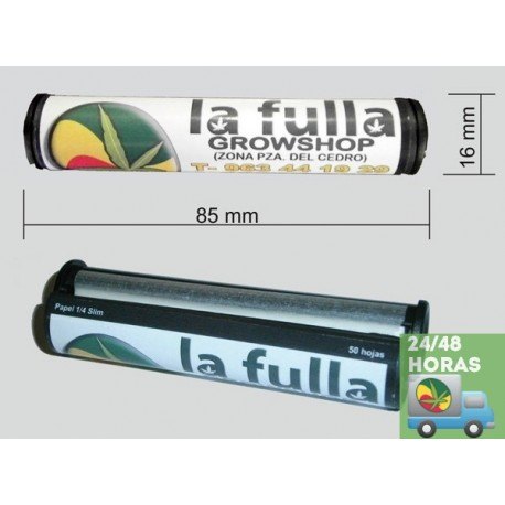 Papel Clasico L44 La Fulla