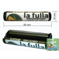 Papel Clasico L44 La Fulla Natur