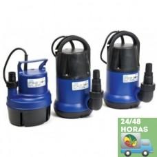 Bomba de Agua AquaKing (5000 l/h)