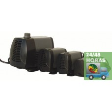 (350 L/H) Bomba Sumergible AT-101