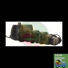 Bomba sumergible NEPTUNE HIDROPONICS