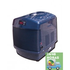 Enfriador Hidroponía Hailea H-100