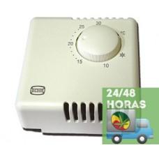 Termostato Sopac 2002