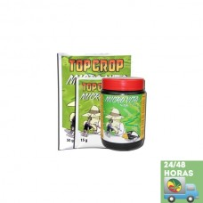 Microvita (15 microorganismos) 15 Gr. Sobre (Pack Expositro 32 uds)