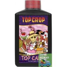Top Candy 1 L Top Crop