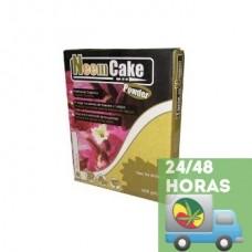 Neem Cake Podwer 500 gr