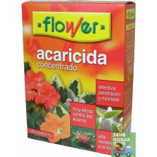 Acaricida 40 ml