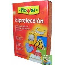 Kit Protección