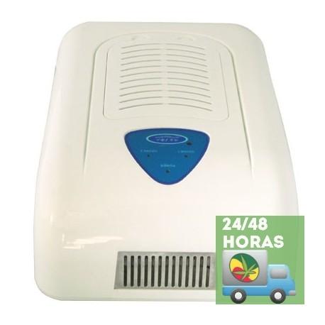 Ozonizador 18W (500 mg/h)