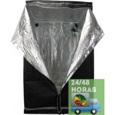 Grow Tent 100x100x200 cm