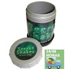 Secret Shaker