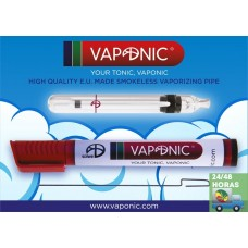 Vaporizador Vaponic