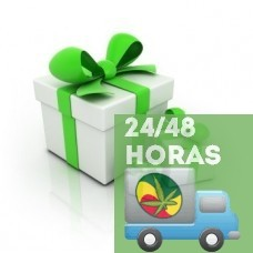 REGALO compra superior a 25€
