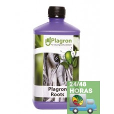 Plagron Roots