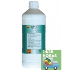 pH Plus Canna