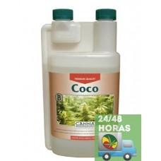 Canna Coco B