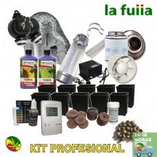 Kit Profesional