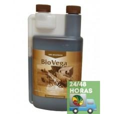 BioCanna Vega