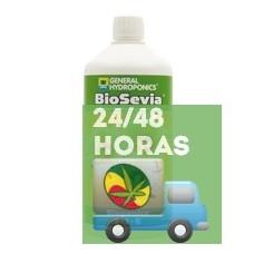 BioSevia Grow