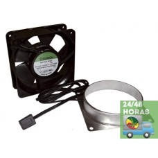 Cable del Extractor Sunon Mini