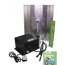 Kit Agrolite Sodio SHP