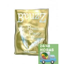 Soil Premium Plant Powder