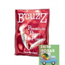 Coco Premium Plant Powder