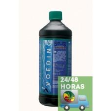 Hydro A