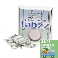 Blossom Builder Tabzz