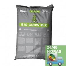 Bio-Growmix