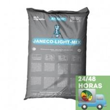 Janeco-Lightmix