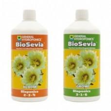 BioSevia