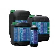 Nutrientes Hydro
