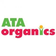 ATA-Organics
