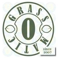 Grass O matic