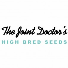 The Joint Doctor's