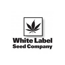 The White Label