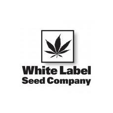 The White Label