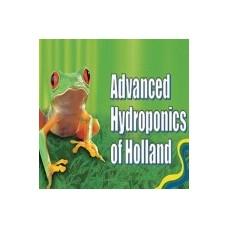 Advanced Hidro