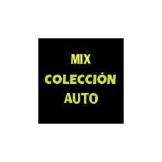 Mix colección