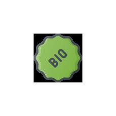 Biológicos