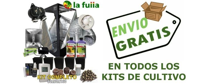kits envio gratis